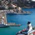Open de Nice Cote d'Azur