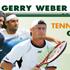 Gerry Webber