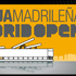 Mutua Madrilena Madrid Open