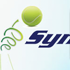 Synergy Tennis